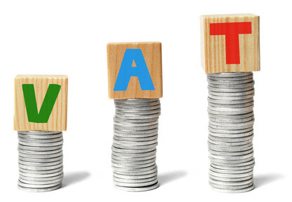 How to pay VAT