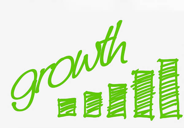 Growth Finance