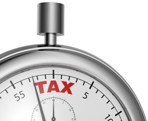 VAT and Tax Arrears