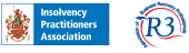 Insolvency Practitioners | Association Association of Business Recovery Professionals